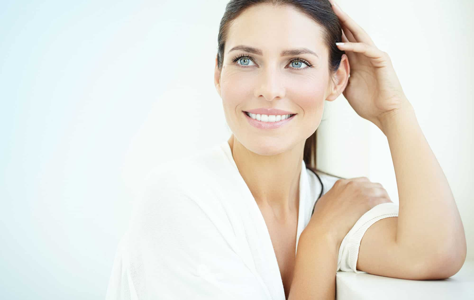 Beverly Hills Face Cosmetic Treatments