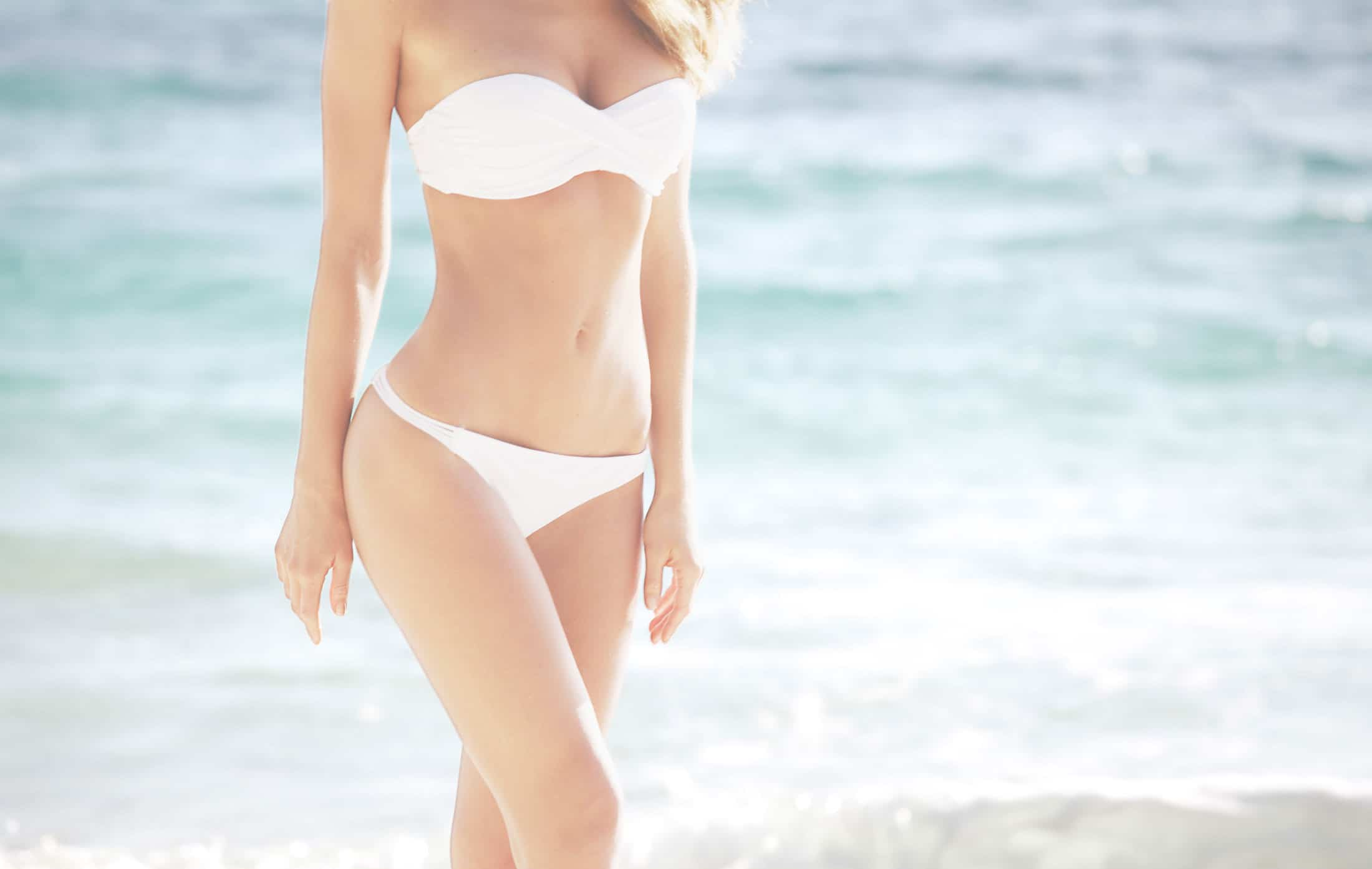 Beverly Hills Non-Surgical Body Cosmetic Treatments