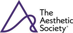 The Aesthetic Society